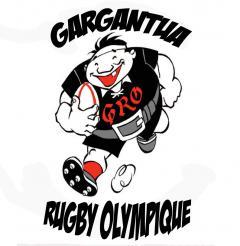 gargantua-rugby-olympique